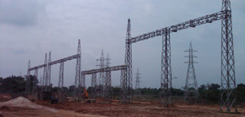 electrical-civil-work-engineering-ais-gis-substations